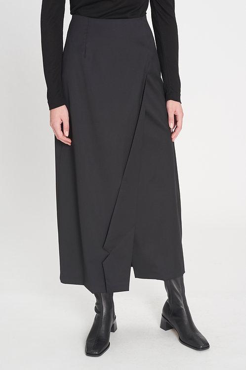 Revers Skirt