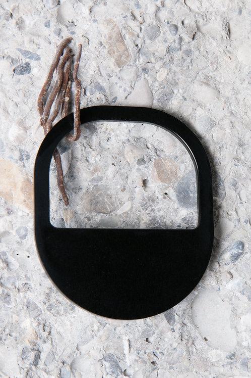 Semicircle Bracelet
