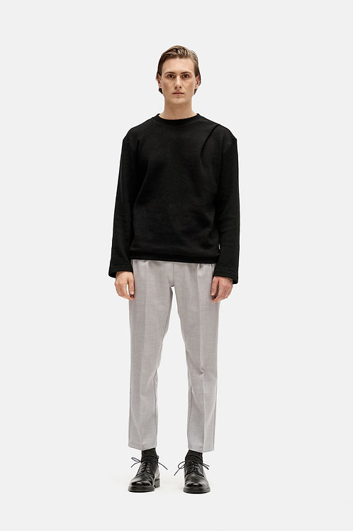 Wool trousers was 230 € now is
