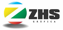 zhs_logo_img.jpg