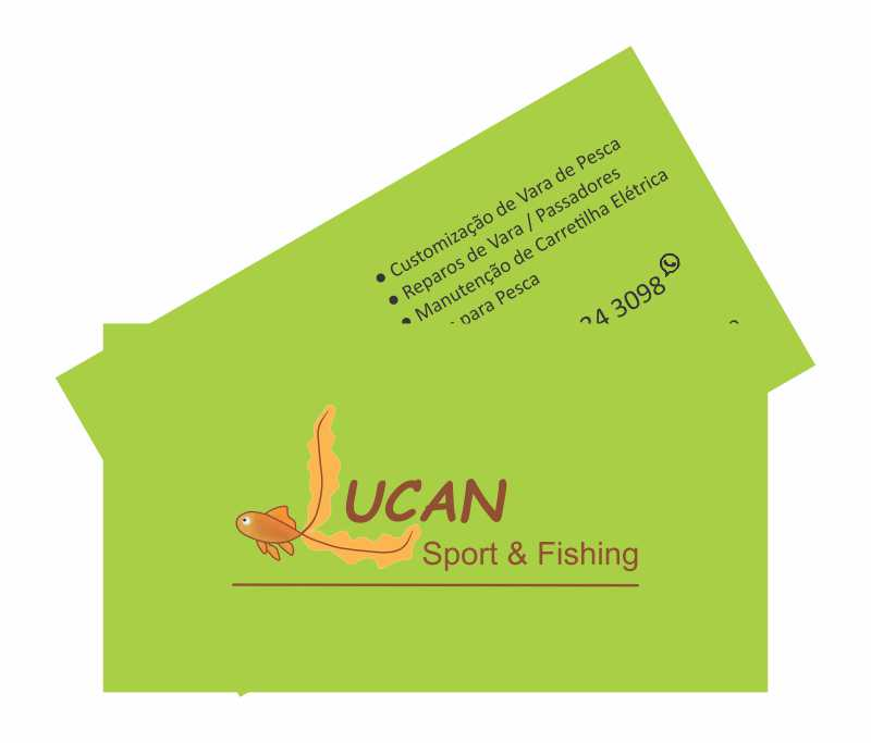 LUCAN - CV_300g - 4x4 Cores