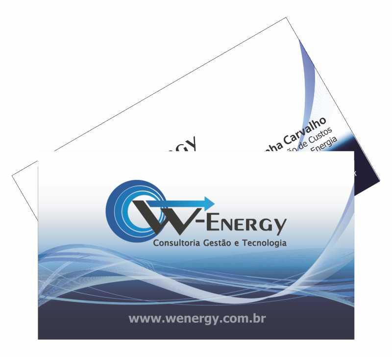 W-Energy_CV_4x4_BOPP+Verniz