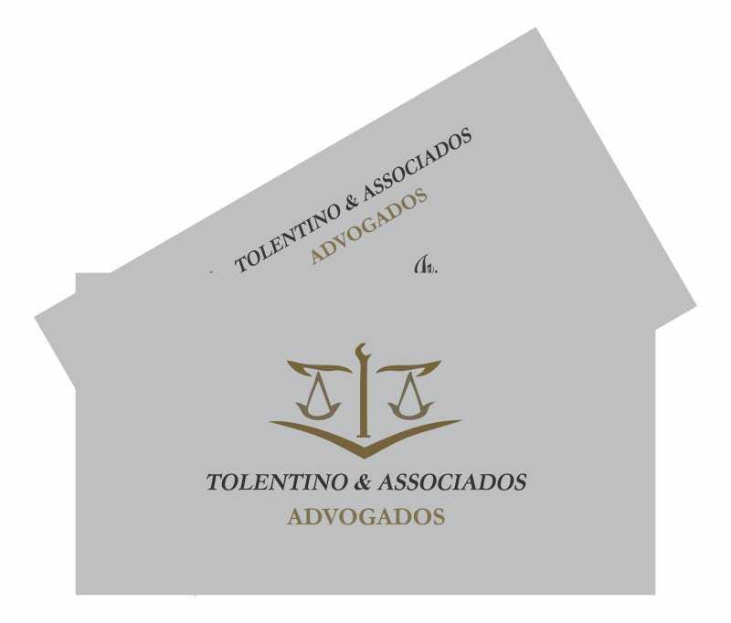 Valter Advogado - CV - 4x4 - BOPP+Verniz