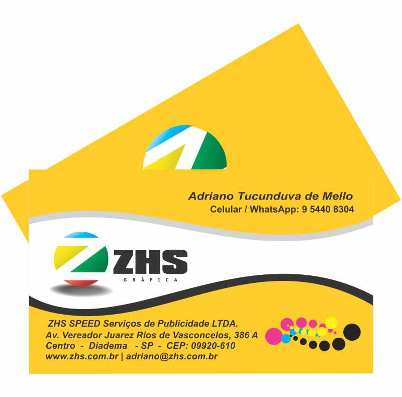 ZHS - CV_300g - 4x4_Cores - BOPP+Verniz