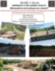 Arena Rent Flyer  PDF-page-001.jpg