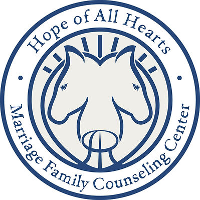 hope_of_all_hearts_logo_color_high_res_3