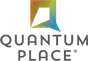 QuantumPlaceNoShadow_logo_vert_cmyk_Upda