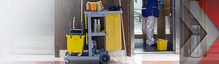 Прибирання прибудинкової території та парадних - це послуга, яку для вашого будинку виконає компанія ТОВ УК «Корабельний».