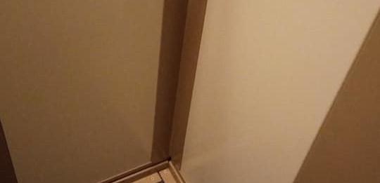 лифт-мк 126.jpg