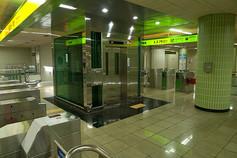 vietnamese-elevator.jpg