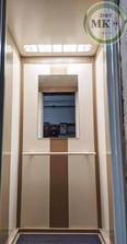 лифт-мк 119.jpg