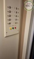 лифт-мк 125.jpg