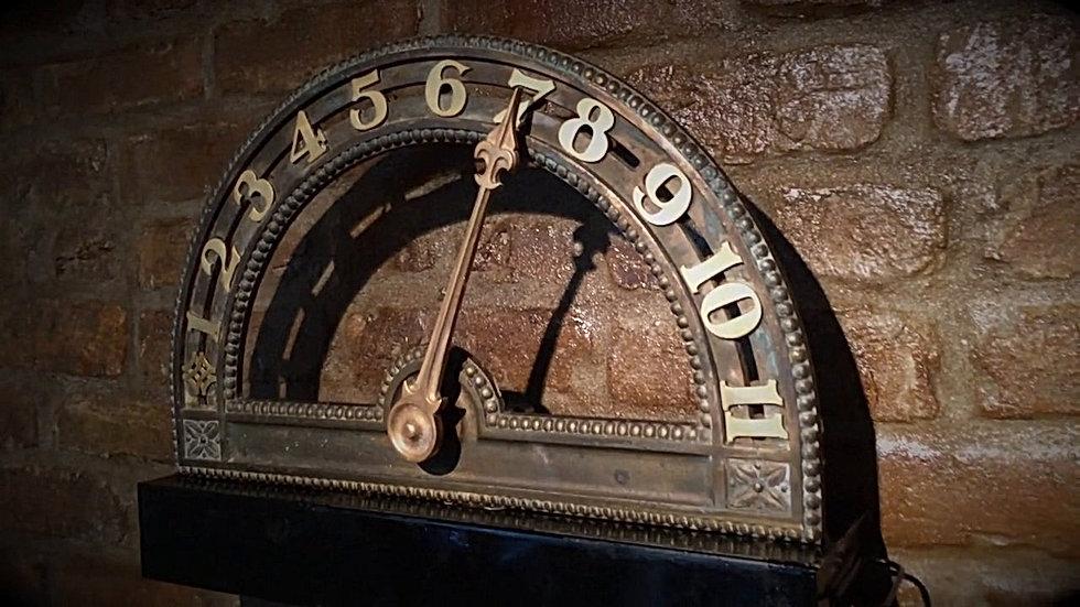 an-antique-elevator-indicator-si.jpg