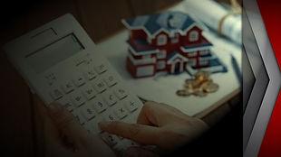 Ремонт Будинку ТОВ УК КОРАБЕЛЬНИЙ.jpg