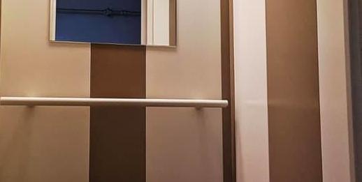 лифт-мк 123.jpg