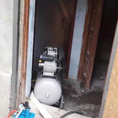 В рамках підготовки до опалювального періоду наші фахівці провели промивання трубопроводів та гідравличне випробування системи централізованого опалення в будинку за адресою: вул. Райдужна,472.jpg