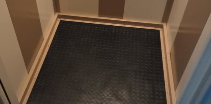 лифт-мк 111.jpg