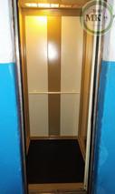 лифт-мк 113.jpg
