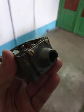контроЛлер ( ЛІФТ-МК).jpg