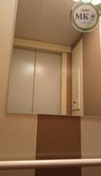 лифт-мк 124.jpg