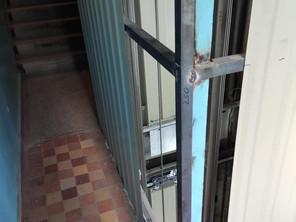 Увага - почастішали випадки вандалізму в ліфтовому господарстві міста!