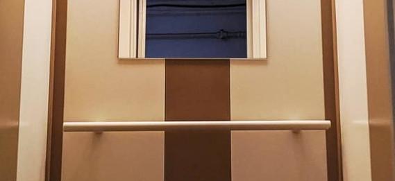лифт-мк 118.jpg