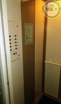 лифт-мк 110.jpg