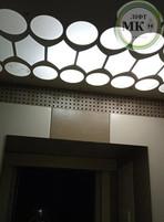 лифт-мк 114.jpg