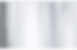 aluminum_texture1736_edited.png
