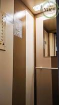 лифт-мк 121.jpg