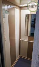 лифт-мк 122.jpg