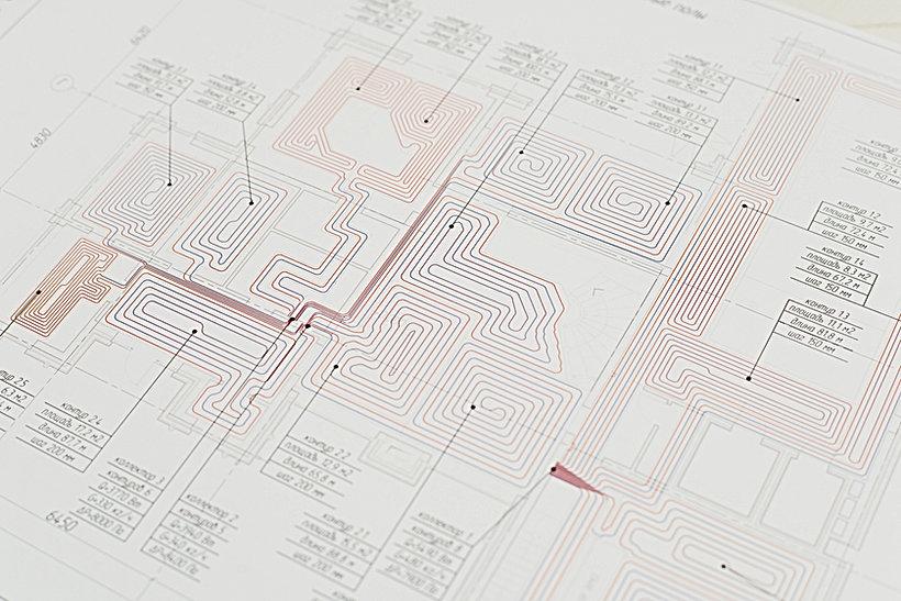 pexels-ivan-samkov-4458195.jpg
