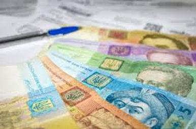 З 1 травня 2019 року набирає чинності стаття Закону України «Про житлово-комунальні послуги» про сплату пені у разі несвоєчасного здійснення платежів за житлово-комунальні послуги..jpg