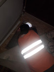 Слюсарями-сантехніками ТОВ УК «Корабельний» була проведена заміна аварійних труб опалення діаметром 63 мм та довжиною 20 м під підлогою в кв. 18 по вулиці Райдужна,49 ( в будинку відсутній підвал)1.jpg
