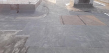 Поточний ремонт м'якої покрівлі житлових будинків за адресами вул. Вокзальна 55,57 виконаний. 2.jpg