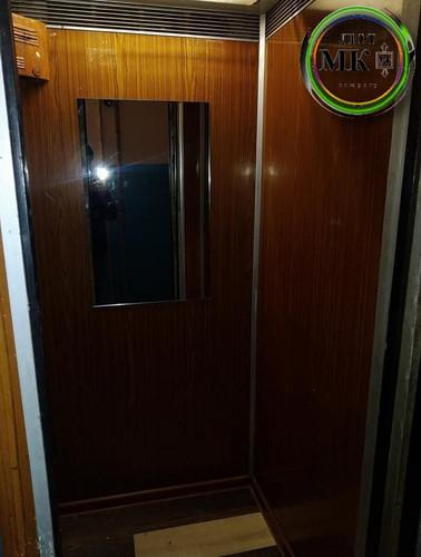Працівники компанії продовжують роботи з техобслуговування ліфтів. Проводяться планові роботи і заміна освітлення, для комфорту наших клієнтів !!!  ДОКЛАДНІШЕ