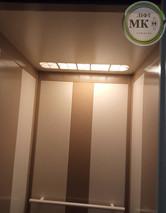 лифт-мк 112.jpg