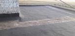 Поточний ремонт м'якої покрівлі житлових будинків за адресами вул. Вокзальна 55,57 виконаний. 1.jpg