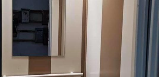лифт-мк 115.jpg