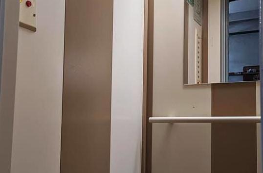 лифт-мк 117.jpg