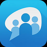 chat-3.jpg