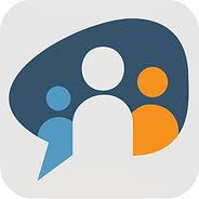 chat-4.jpg