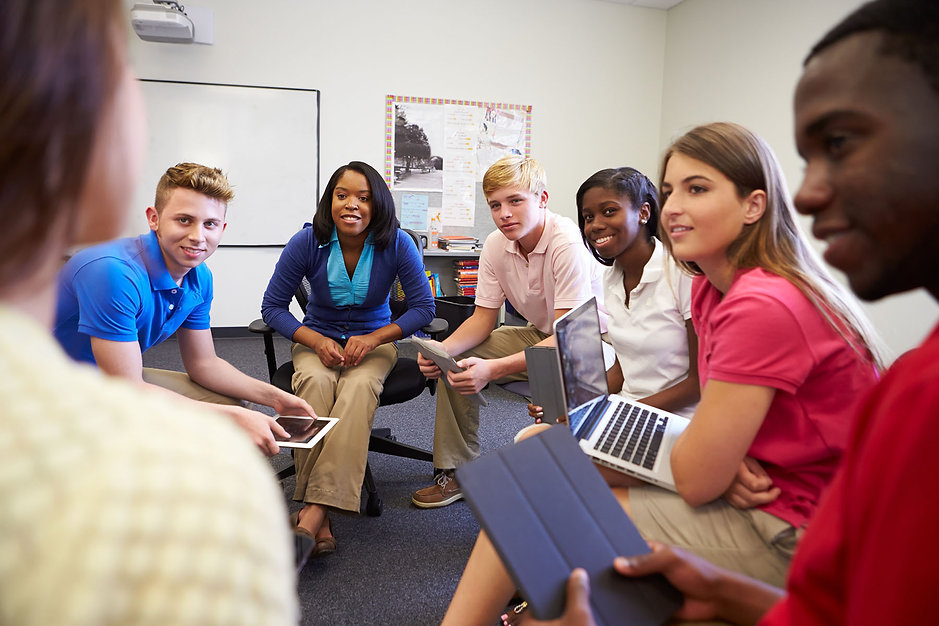 NWCCA-Students-Marketing-2020.jpg