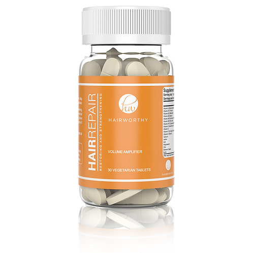 HAIRREPAIR TABLETS