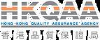 HKQAA_logo.png