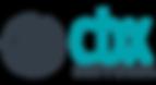 CBX_logo_300x163.png