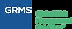 GRMS_Logo_Print (1).png