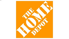 thehomedept.png