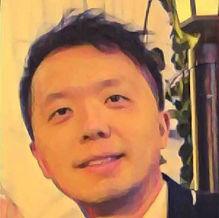 Bryan-Peng