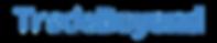 Tradebeyond_logo PNG.png